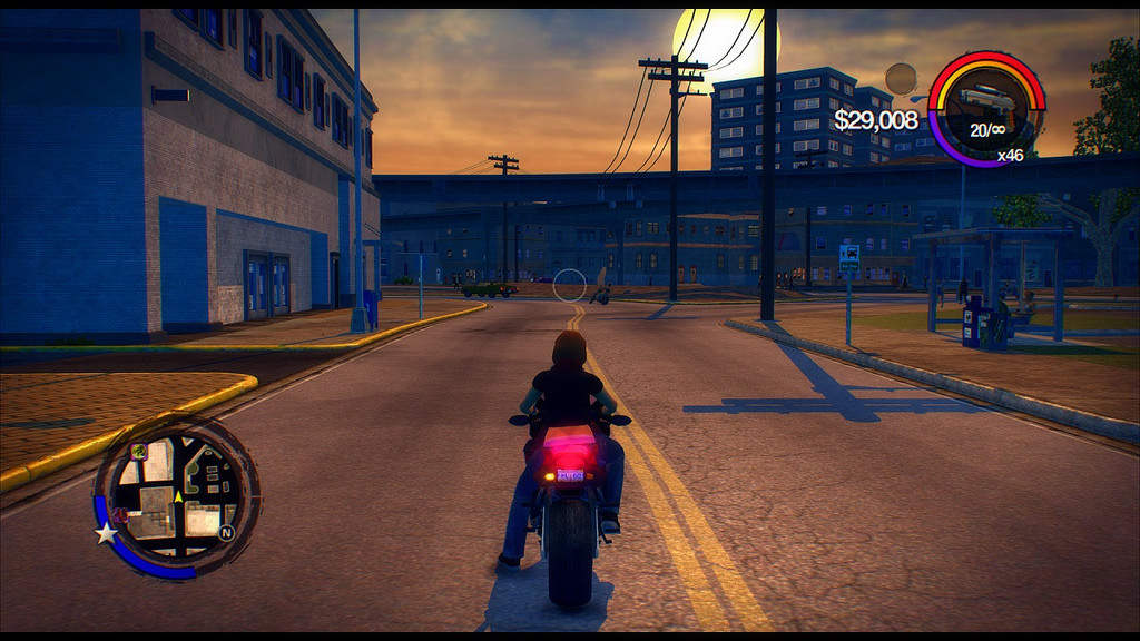 saints row 2 mobile apk download