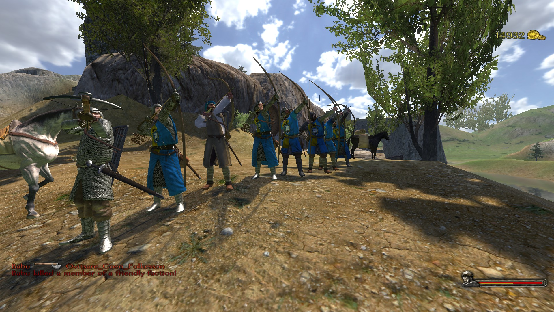 Life is feudal your own wiki rus ролевая игра индейцы