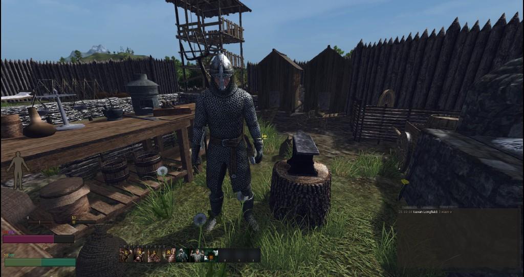 Life is feudal играть оффлайн планирование сюжетно-ролевая игра во второй младшей группе