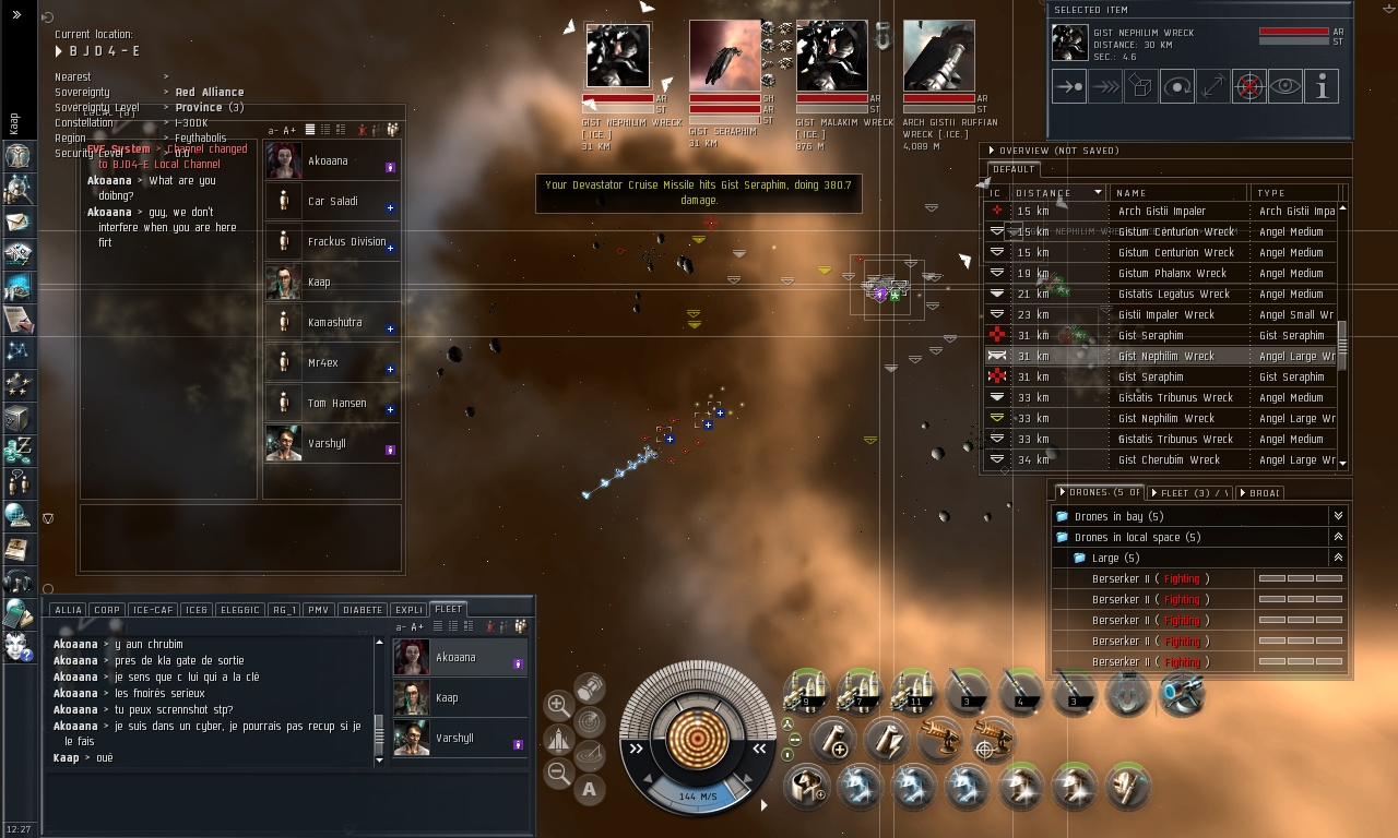Buy eve online 30 day trial access code 4 ship skins and download eve online 30 day trial access code 4 ship skins fandeluxe Image collections