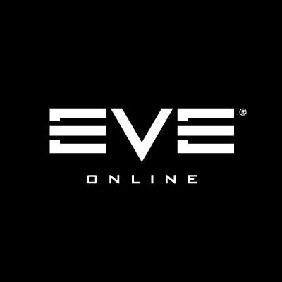 EVE Online 30-day Trial Access Code + 4 Ship Skins
