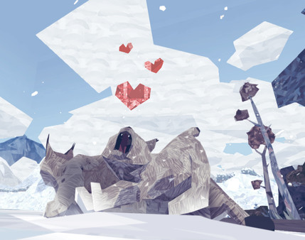Shelter 2 ( Steam Key | RU + CIS )