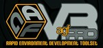 Axis Game Factory: AGFPRO v3.0