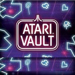 Atari Vault ( Steam Key / RU )
