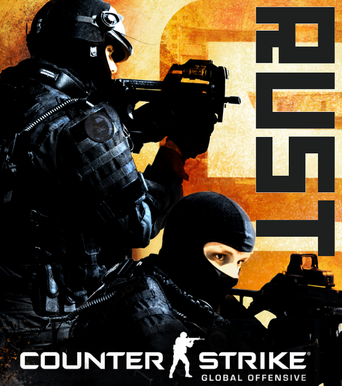Counter strike global offensive купить недорого cs go aim training workshop