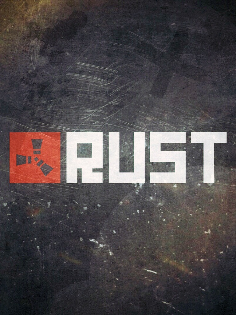 Rust (RU/CIS/UA) - steam gift