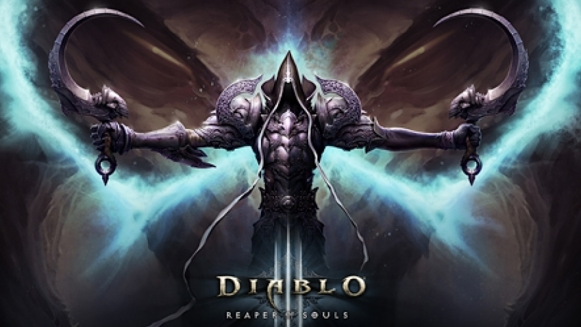 Diablo 3 / Assassins  / Fortnite / A Way Out + 2 GIFTS