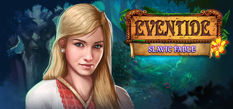 Eventide Night Steam Key Region Free