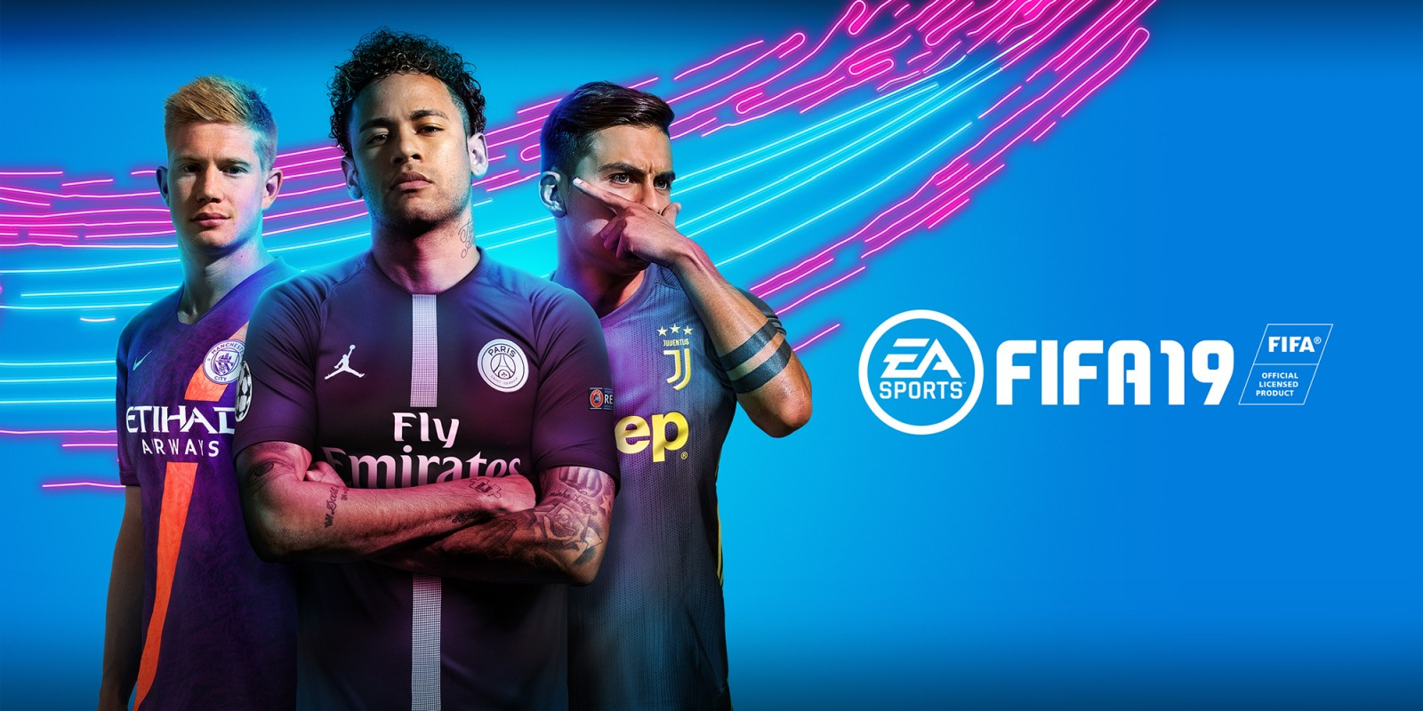 ✅ FIFA 19 XBOX ONE | DISCOUNTS❤️🎮
