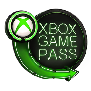 ✅✅✅ XBOX GAME PASS for PC 12 MONTHS❤️🎮