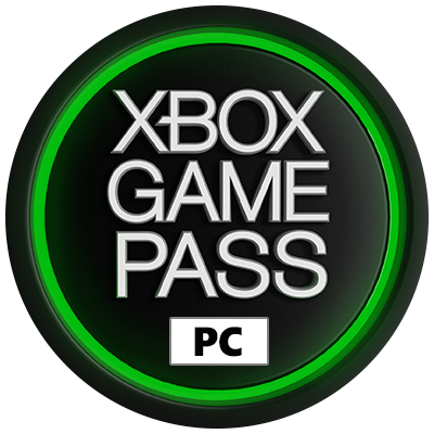 ✅XBOX GAME [PC] + 250 games (12 months) Pass Account🔥