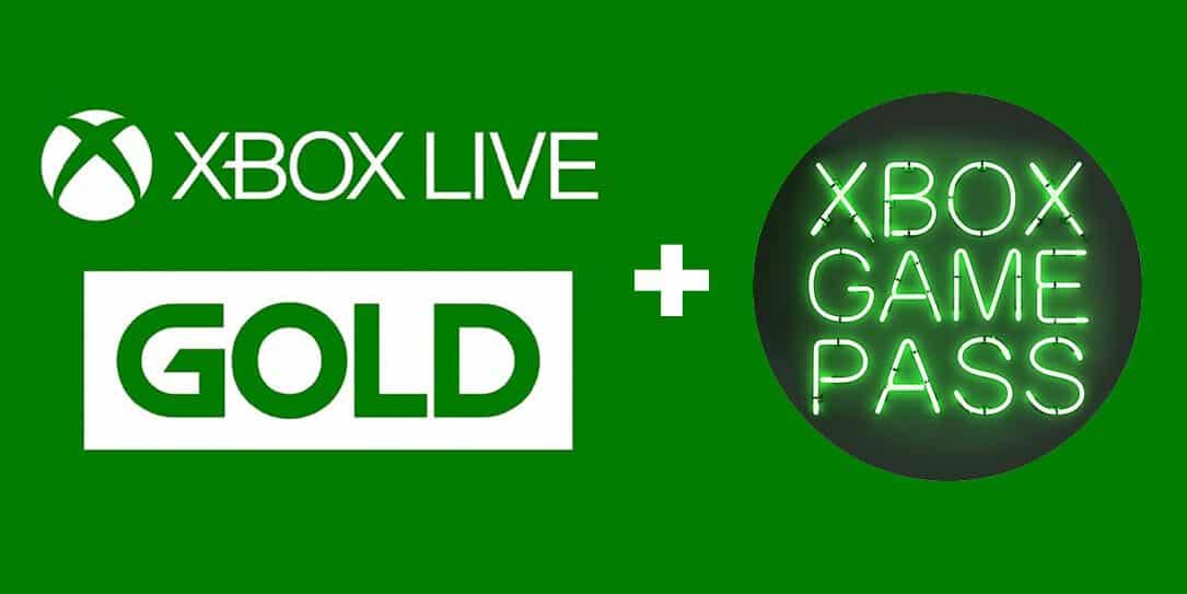 ❤️Xbox Live Gold +Game Pass+EA Access 400 games+GTA 5🎮