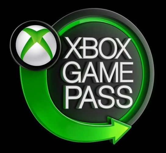 ✅✅✅ Xbox Game Pass 12 MONTHS XBOX ONE❤️🎮