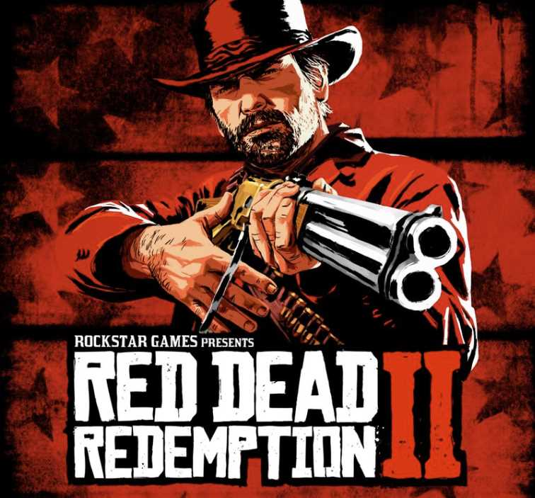 ✅⚡️ Xbox Game Pass Ultimate 12 MONTHS | RDR 2❤️🎮
