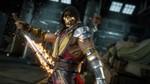 ❤️🎮 Mortal Kombat 11 PREMIUM EDITION XBOX ONE🥇✅
