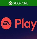 ✅Account Xbox Game Pass Ultimate + EA Play 12 MONTHS❤️