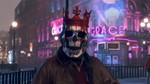 ❤️🎮 Watch Dogs Legion XBOX ONE & Xbox Series X|S🥇✅