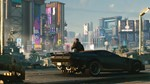 ❤️🎮 Cyberpunk 2077 XBOX ONE & Xbox Series X|S🥇✅