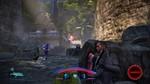 ❤️🎮 Mass Effect Legendary Edition XBOX ONE+SERIES🥇✅
