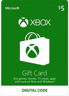Xbox LIVE pay card  15$ USA + Big Discounts