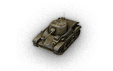 Invites link for new players + Tank M22 Locust + 7 day