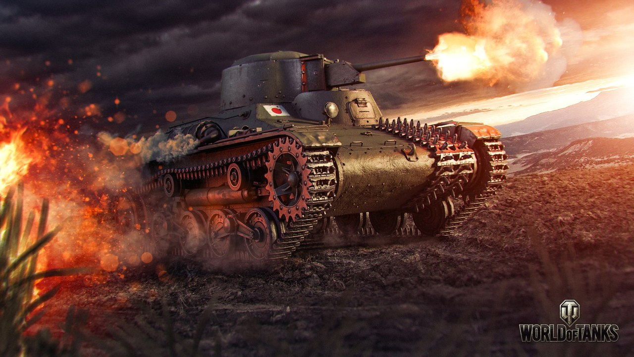 Bonus code T2 LT  tank slot, and 3 days premium