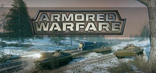 бонус коды на объект 430 armored warfare