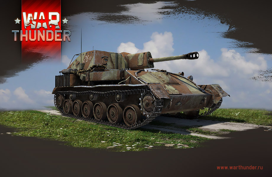 Bonus code War Thunder: LaGG-3-23, Su-76M, 500 eagles