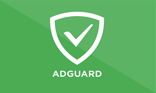 Promotional code on AdGuard. Discount 30%