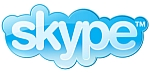 Skype OUT Ваучер 15 EUR