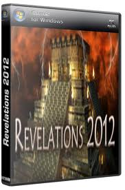 Revelations in 2012 - CD-KEY - Steam Worldwide + ACTION