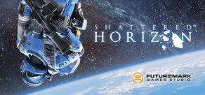 Shattered Horizon - CD-KEY - Steam Worldwide