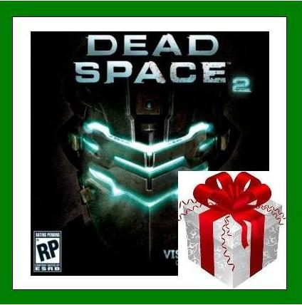 Dead Space 2 - Origin Key - Region Free