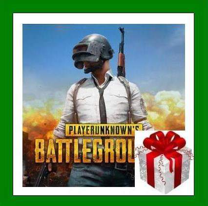 PLAYERUNKNOWN´S BATTLEGROUNDS Region Free New Account