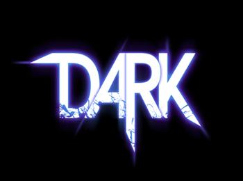 DARK - CD-KEY - key for Steam + Bonus + GIFT