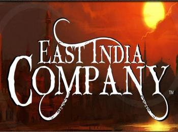 East India Company - CD-KEY - Steam Worldwide + SHARE