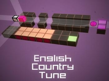 English Country Tune - Steam Worldwide + АКЦИЯ