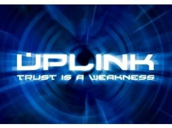 Uplink - CD-KEY - Steam Region Free