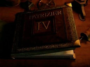 Patrician IV Gold - CD-KEY - Steam Worldwide + SHARE