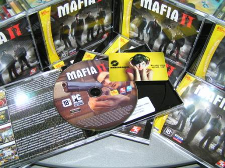how to download mafia 2 on steam