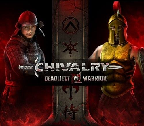 Chivalry: Medieval Warfare Complete - Steam Gift RU-CIS