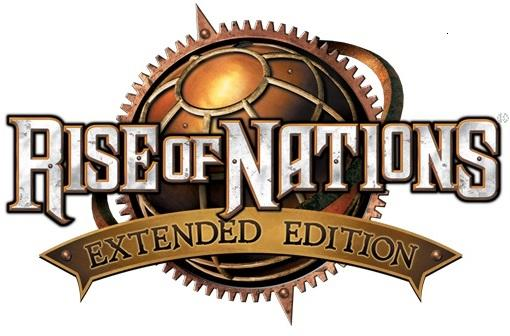 Rise of Nations Extended Edition - Steam RU-CIS-UA