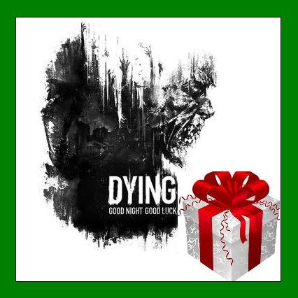 Dying Light - Enhanced Edition - Steam Key - RU-CIS-UA
