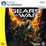Gears of War - CD-KEY - ключ Live Region Free + АКЦИЯ
