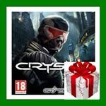 Crysis 2 - Origin Key - Region Free + АКЦИЯ