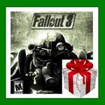 Fallout 3 - Steam Key - Region Free*