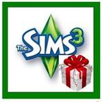 The Sims 3 Plus University Life - Steam Gift RU-CIS-UA