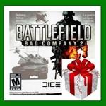 Battlefield Bad Company 2 + SPEC - Origin Region Free