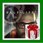 Half-Life 2 - Steam Gift RU-CIS-UA + АКЦИЯ