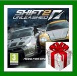 Need For Speed Shift 2 Unleashed - Origin Region Free